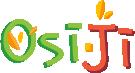 Logo Osi & Ji